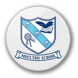 Moulton Primary School